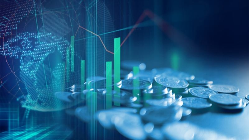 Thời điểm thích hợp để mua chứng chỉ quỹ