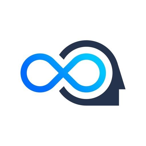 Infina-logo