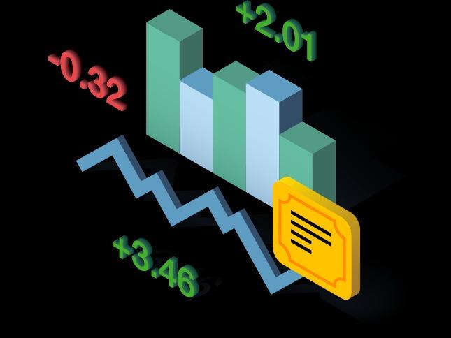 Chứng chỉ quỹ là gì? Lợi ích và rủi ro khi đầu tư chứng chỉ quỹ