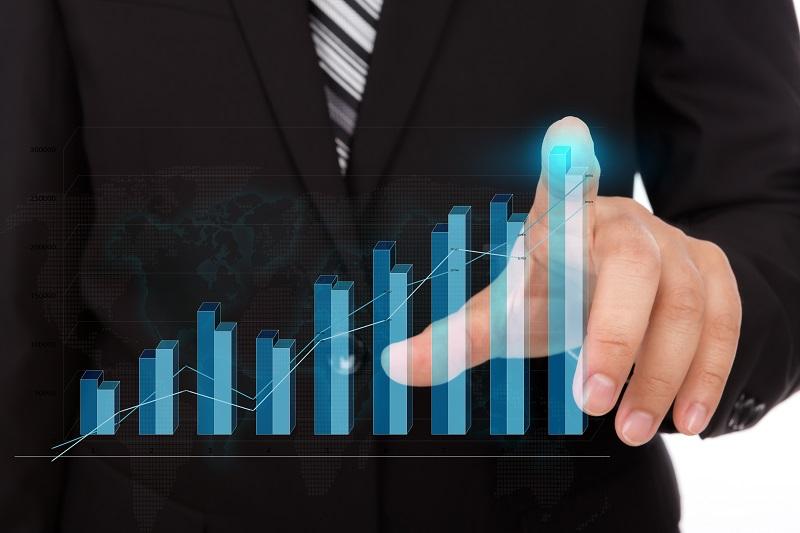 Phí quản lý quỹ là gì?