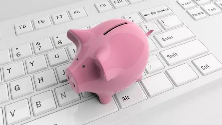 Vận dụng công nghệ để tiền sinh ra tiền là thói quen cần thiết của giới trẻ