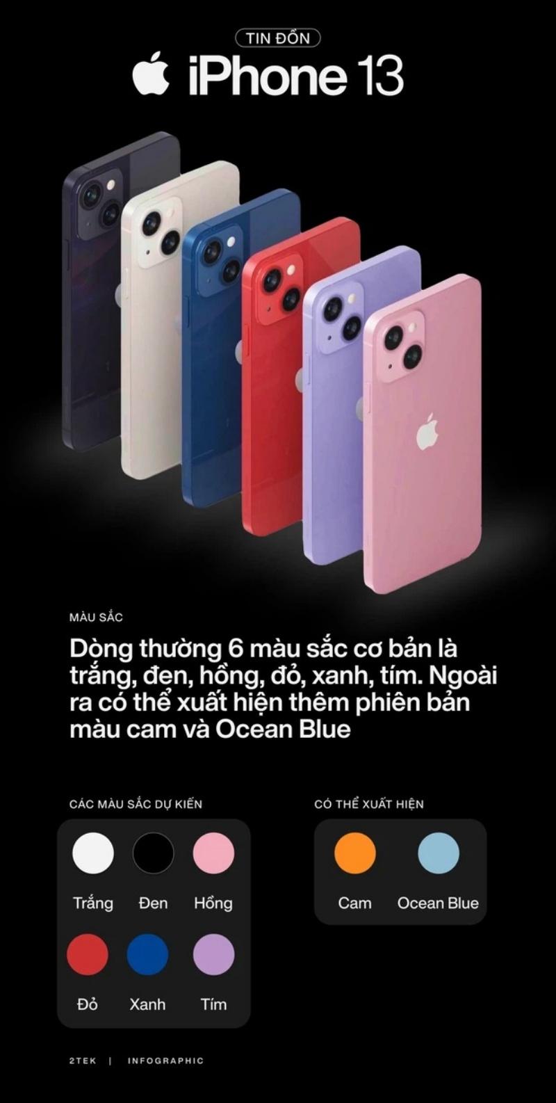 iPhone ấn định ngày ra mắt